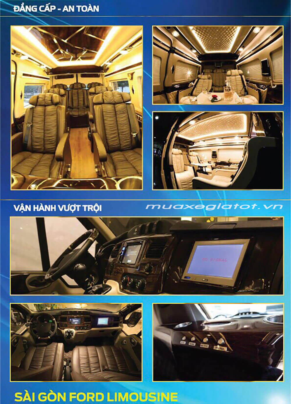 catalogue-xe-ford-transit-limousine-muaxegiatot-vn-6