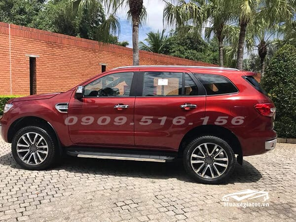 ford-everest-2018-2019-muaxegiatot-vn-5