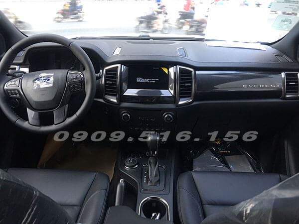 noi-that-ford-everest-2019-2-0-bi-turbo-sai-gon-ford-muaxegiatot-vn-11
