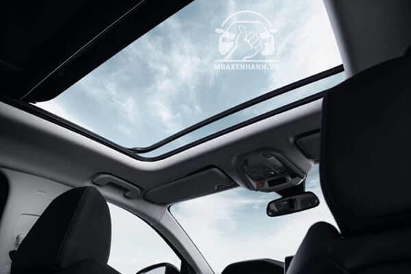 cua so troi peugeot 3008 2019 muaxegiatot vn 14 - Đánh giá xe Peugeot 3008 2021 kèm giá bán