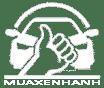muaxenhanh-logo-white