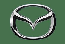 mazda-logo-thumb