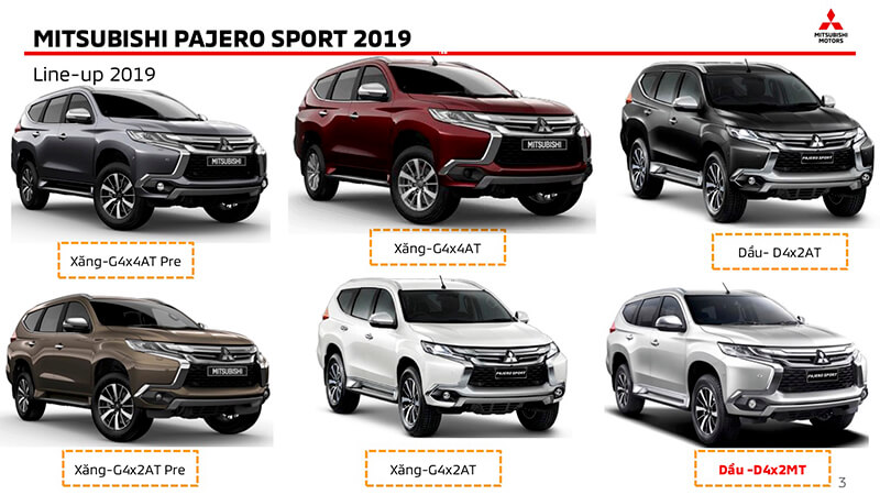 pajero-sport-may-dau-so-san-2