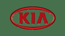 kia-logo-thumb