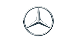 mercedes-benz-logo-thumb1