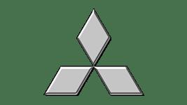 mitsubishi-logo-thumb