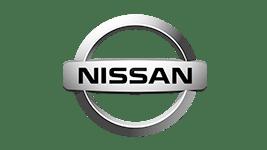 Giá xe Nissan 2019