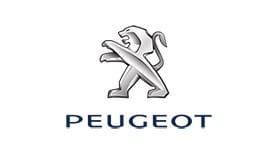 peugeot-logo-thumb