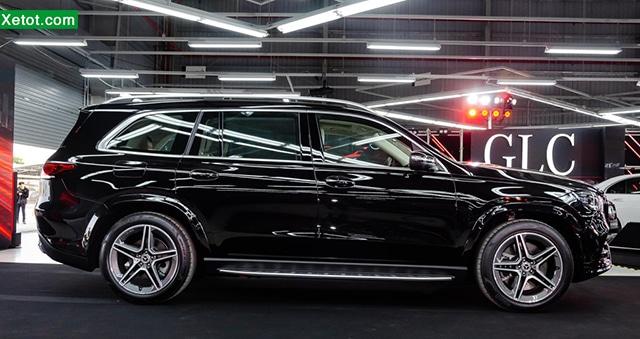 hong-xe-mercedes-gls-450-4matic-2020-xetot-com