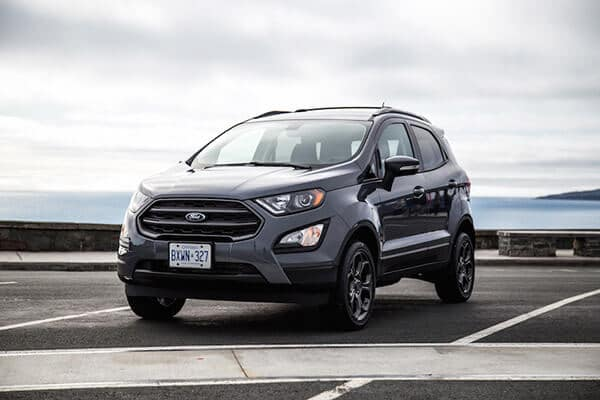 danh-gia-xe-ford-ecosport-2019-canadianautoreview-8