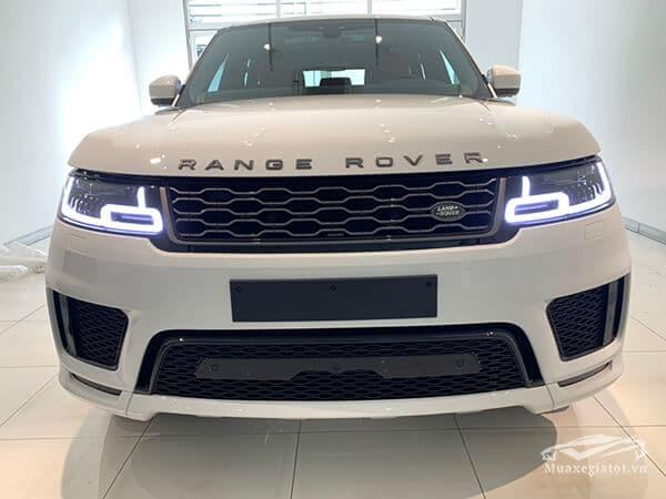 dau-xe-range-rover-sport-2019-muaxegiatot-vn-26