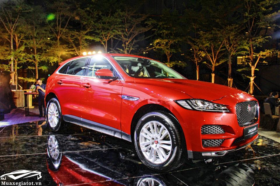 gia xe jaguar f pace 2019 2020 muaxenhanh vn 1 - Đánh giá xe Jaguar F-Pace 2021 kèm giá bán khuyến mãi #1