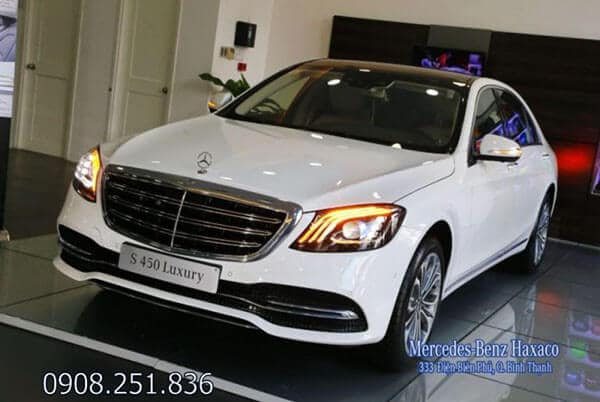 gia-xe-mercedes-s450l-luxury-2019-2020-muaxenhanh-vn-16