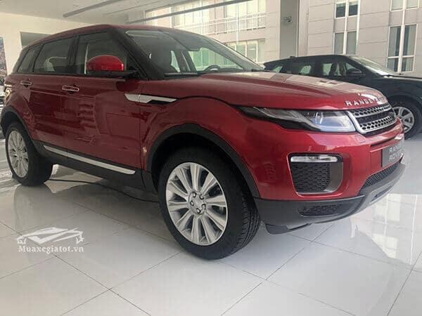 gia-xe-range-rover-evoque-2019-muaxenhanh-vn