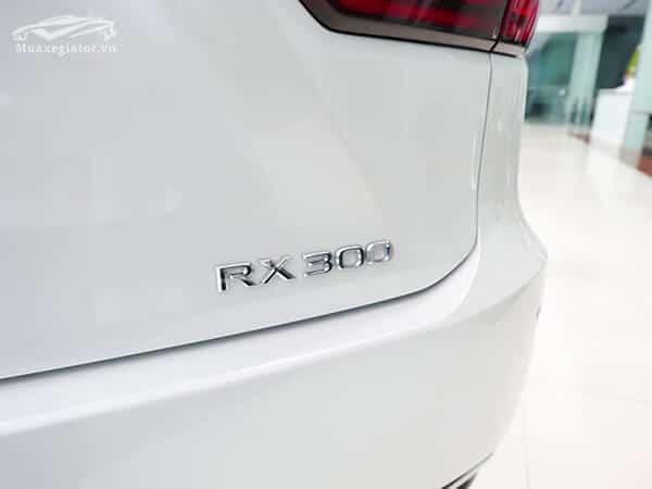 logo-lexus-rx300-2019-2020-muaxenhanh-vn-6