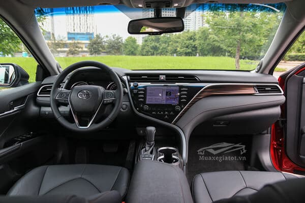noi-that-xe-toyota-camry-2020-25q-muaxenhanh-vn