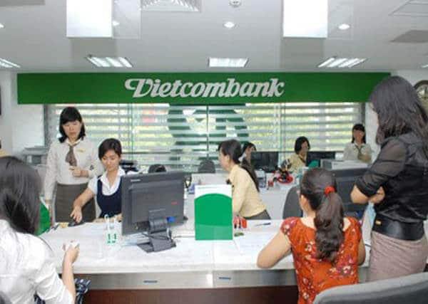 vietcombank-bank-cho-vay-mua-xe-tra-gop-100-gia-tri-xe-muaxegiatot-vn