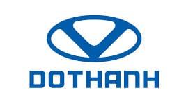 xe-tai-do-thanh-logo